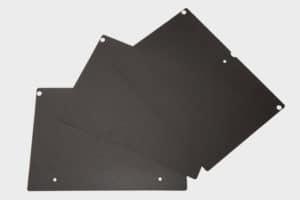 Grip Surface Replicator Plus
