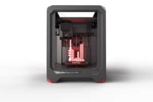 MakerBot warranties