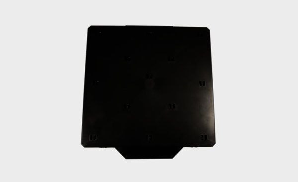 Makerbot Build Plates Z18