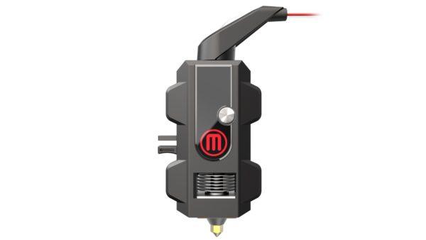 Makerbot Smart Extruder Z18