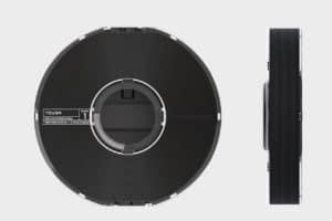 Method Tough Precision Onyx Black