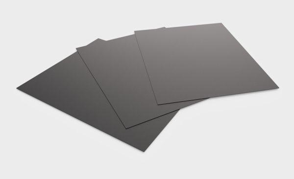 Performance Grip Surface Method