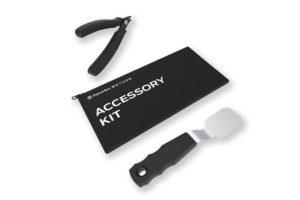 Accessory Toolkit Method
